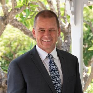 Stuart Engel, Director - About Us - Wealth Connexion