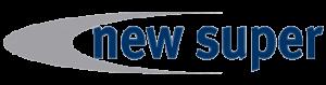 new super logo - wealth connexion alliance partners