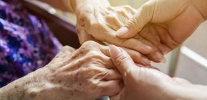 April 2020 How the family home can affect aged care fees