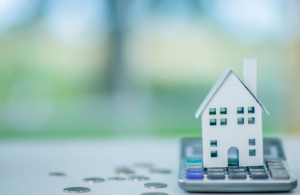 April 2020 Switching Home Loans