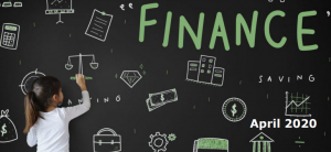 April 2020 Financial Basics Foundation