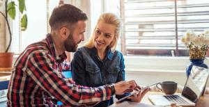 Finding the Right Brisbane Financial Advisor for You - Financial Advisors Brisbane - Wealth Connexion
