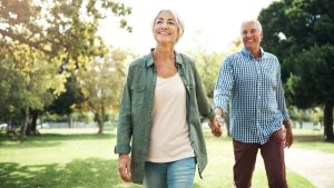 Why You Need a Will - Wealth Connexion - Aged Care Financial Advice Brisbane
