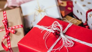 The Overwhelming Cost of Christmas - Financial Advisors Brisbane - Wealth Connexion