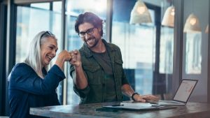 5 Tips for Starting Your Own Successful Business - Wealth Creation Brisbane - Wealth Connexion