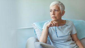 Retirees' Cash Flow Drought - Retirement Planning Strategies Brisbane - Wealth Connexion