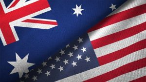 The US Influence on Australian Shares - Financial Planner Brisbane - Wealth Connexion