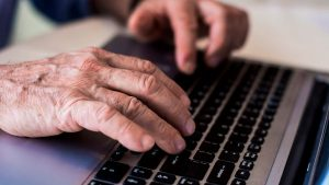 Estate Planning for Your Digital Life - Aged Care Financial Advice - Wealth Connexion