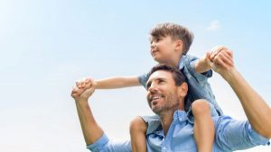 Personal Risk Management Plan—Do You Have One? - Financial Advisors Brisbane - Wealth Connexion