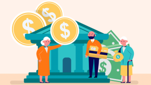 3 Things You Missed in Retirement Planning - Retirement Planning Strategies Brisbane - Wealth Connexion
