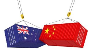 Trade Relations: Australia & China - Wealth Creation - Wealth Connexion