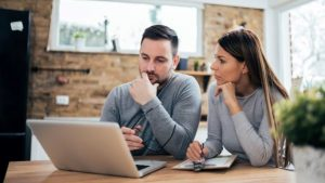 You can borrow within your SMSF… but is it a good idea